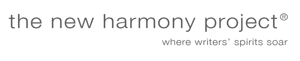 New Harmony Project
